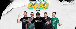 2021-Dude-Perfectjpg