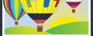 bluff city balloon jamboree