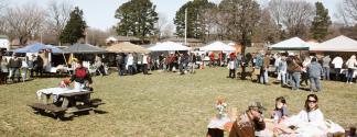 Lightfoot Farm Market