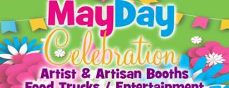 may-day-celebration TM.jpeg