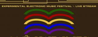 Memphis Concrete Festival Poster
