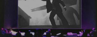ALEX GREENE & THE ROLLING HEAD ORCHESTRA