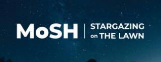 MoSH_Stargazing_on_the_Lawn-thumb7.jpeg