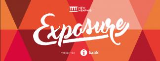 Exposure 901 Day Header