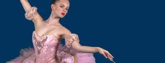 Childrens Ballet