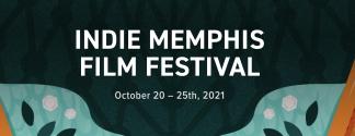 Indie Memphis 2021