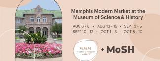 event-upload--Memphis Modern Market-IMAGE_0.jpg