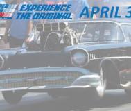 34th Annual Super Chevy Show