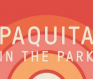 Paquita in the Park Live at the Levitt Shell Ballet Memphis