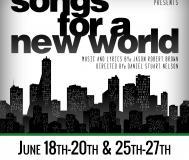 NEW WORLD poster.jpg