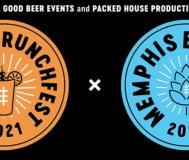 Memphis Brew and Brunch Fest 2021
