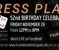 Press Play at Playhouse.jpeg