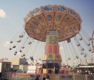 Delta-Fair-Memphis-Ride.jpg